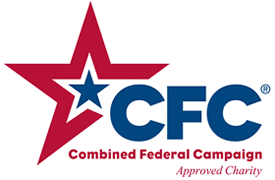 Syzygy Dance Project is a CFC Approved Charity